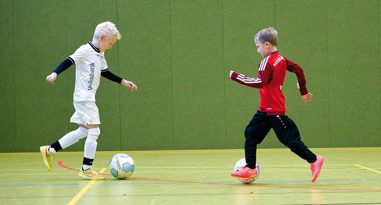 Fußball Tipps Experten